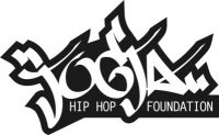 Jogja Hip Hop Foundation