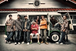 Jogja-Hip-Hop-Foundation