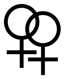 lesbi