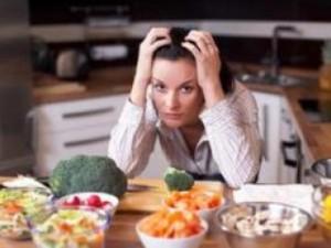 gagal-diet
