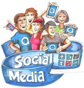 media-sosial-ceo